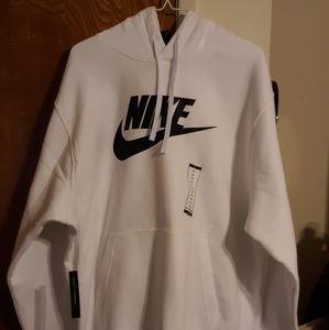 Brand New Nike Hoodie